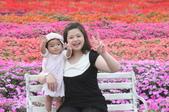 99/5/9中社花園ㄉ母親節:1086191481.jpg