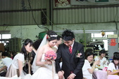 5/23阿仁&秋惠ㄉ婚禮:1144591239.jpg