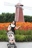 99/5/9中社花園ㄉ母親節:1086191466.jpg