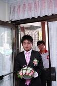 96-11-23結婚:1215580680.jpg