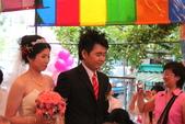 5/23阿仁&秋惠ㄉ婚禮:1144591247.jpg