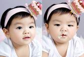 anna ㄉ週歲寫真:1068539608.jpg
