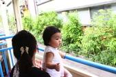 99.6.20溪湖糖廠~來ㄑ坐火車~:1108939704.jpg
