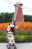99/5/9中社花園ㄉ母親節:1086191467.jpg