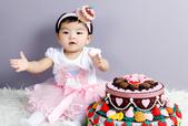 anna ㄉ週歲寫真:1068539609.jpg