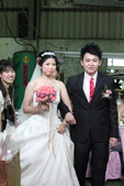 5/23阿仁&秋惠ㄉ婚禮:1144591241.jpg