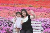 99/5/9中社花園ㄉ母親節:1086191476.jpg