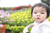 99/5/9中社花園ㄉ母親節:1086191461.jpg