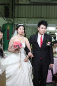 5/23阿仁&秋惠ㄉ婚禮:1144591242.jpg