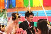 5/23阿仁&秋惠ㄉ婚禮:1144591250.jpg