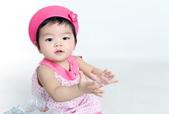 anna ㄉ週歲寫真:1068539612.jpg