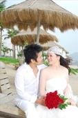 婚紗照..:1481268005.jpg