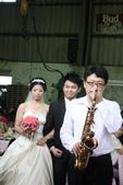 5/23阿仁&秋惠ㄉ婚禮:1144591243.jpg