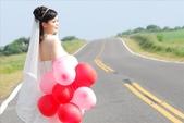 婚紗照..:1481267991.jpg