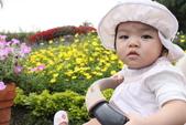 99/5/9中社花園ㄉ母親節:1086191462.jpg