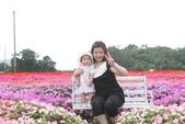 99/5/9中社花園ㄉ母親節:1086191478.jpg
