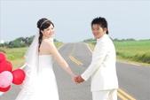婚紗照..:1481267992.jpg