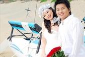 婚紗照..:1481268007.jpg