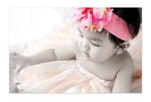 anna ㄉ週歲寫真:1068539605.jpg