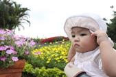 99/5/9中社花園ㄉ母親節:1086191463.jpg