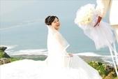 婚紗照..:1481267993.jpg