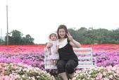 99/5/9中社花園ㄉ母親節:1086191479.jpg