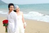婚紗照..:1481268009.jpg