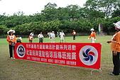 體育會網頁:DSC00639.JPG