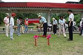 體育會網頁:DSC00683.JPG