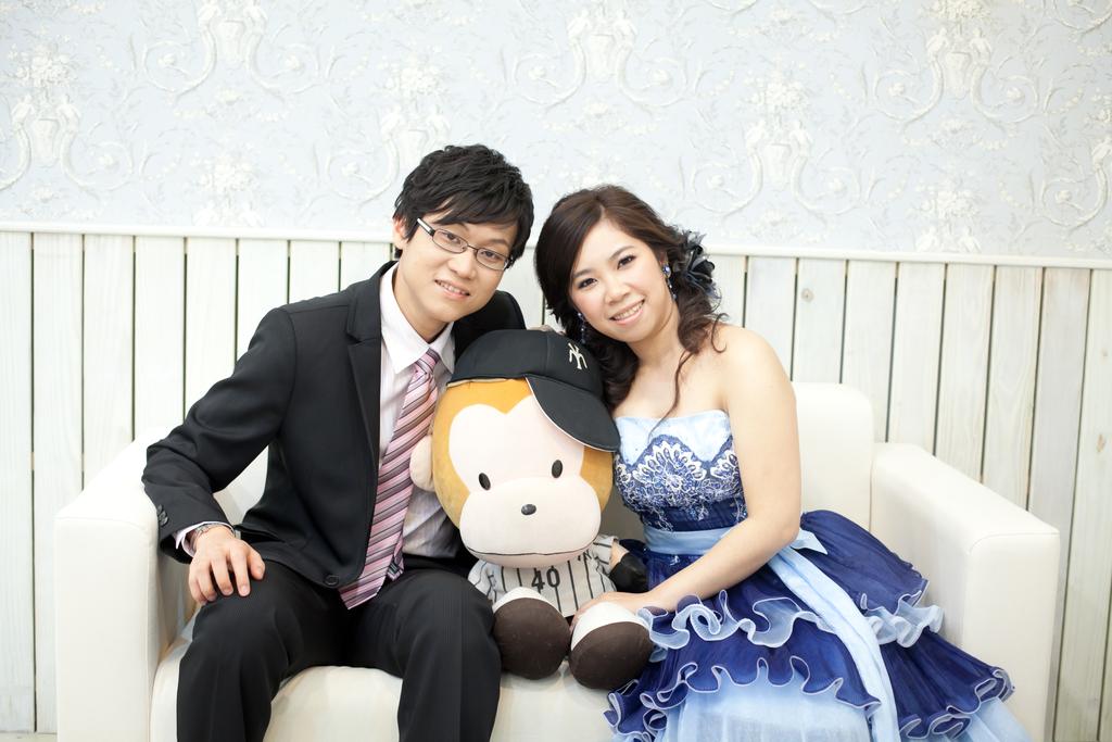 婚紗搶先看:IMG_3510.jpg