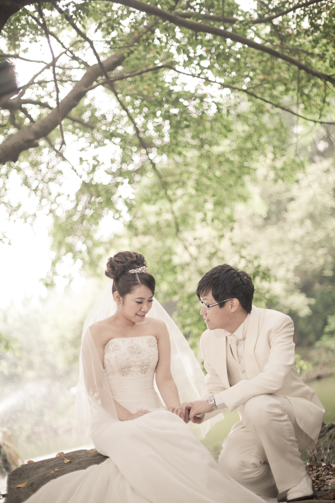 婚紗搶先看:IMG_3596.jpg