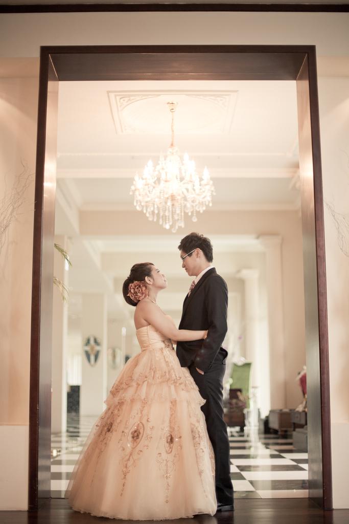 婚紗搶先看:IMG_3662.jpg