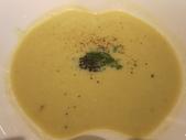 2011.3.27法月當代法式料理:法月法式料理