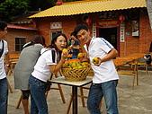 新竹海岸線&吃道地美食:想吃嗎~~