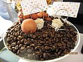 2010.7.25南投、斗六美食分享:法米法式甜點咖啡