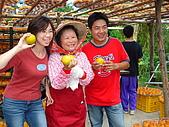 新竹海岸線&吃道地美食:笑容親切又可愛