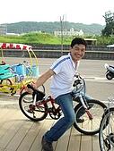 新竹海岸線&吃道地美食:你可以再搞笑一點啦0.0