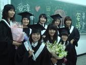 畢業典禮那一天:1795649069.jpg