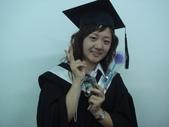 畢業典禮那一天:1795649086.jpg