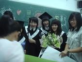 畢業典禮那一天:1795649070.jpg