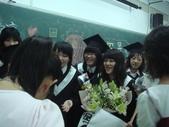畢業典禮那一天:1795649071.jpg