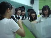 畢業典禮那一天:1795649072.jpg