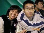 2008台大大中盃:1841410116.jpg