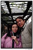 2010花東探路行-東華&理想&立川:花東行_238-238.jpg