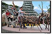 2010花東探路行-東華&理想&立川:花東行_324-324.jpg