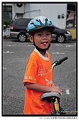 2010/06/06新園河堤好風光單車逍遙遊:DSC_2777-1.jpg