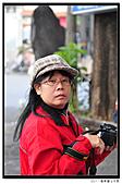 2011瘋南墾又不累:DSC_0009-2.jpg