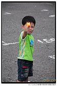 2010/06/06新園河堤好風光單車逍遙遊:DSC_2778-2.jpg