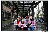 2010花東探路行-東華&理想&立川:花東行_242-242.jpg