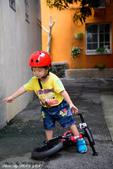 130926Push-Bike仁愛國小練習:130926Push-Bike仁愛國小練習-39(1024).jpg